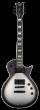 ESP LTD EC-1000T CTM Silver Sunburst Satin Electric Guitar sku number LEC1001TCTMSSBS