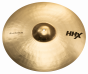 "Sabian 20"" HHX Evolution Crash 12006XEB"