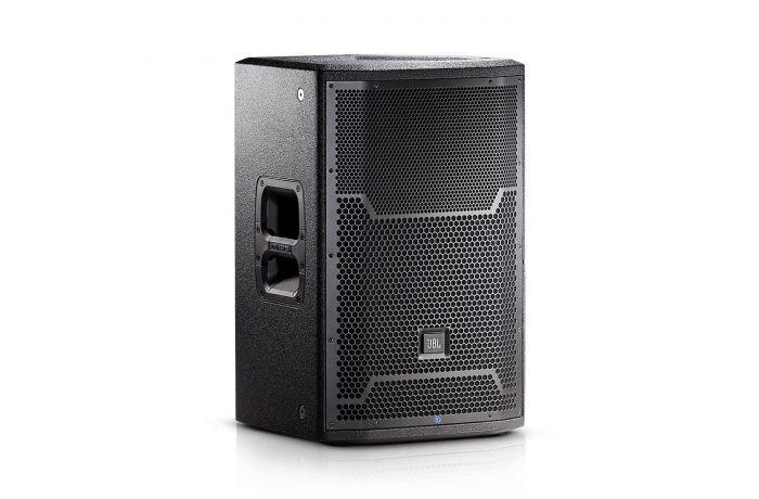 "JBL PRX712 12"" Two-Way Full-Range Main System/Floor Monitor PRX712"