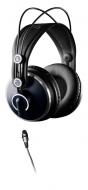 AKG K271 MKII Professional Studio Headphones 2470X00190