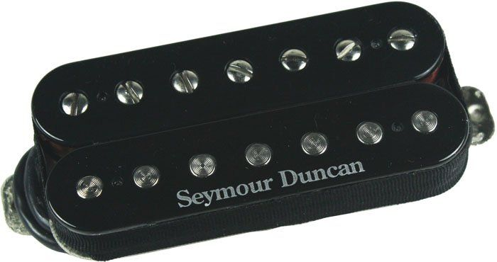 Seymour Duncan Humbucker SH-1N 7-String 59 Model Neck Pickup 11107-01-7Str