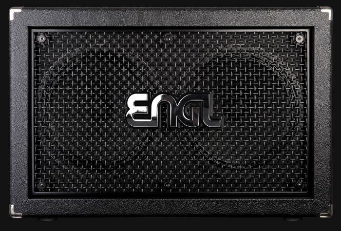 ENGL Amps E212VHB PRO HORIZONTAL CABINET 2x12 Celestion 30 sku number E212VHB
