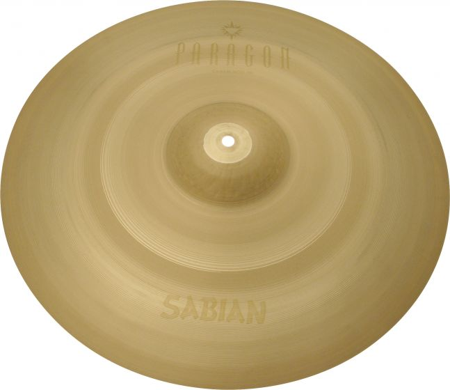"""Sabian 20"""" Paragon Crash NP2008N"""