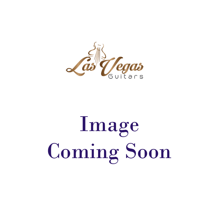 ESP LTD EC-1000 Evertune Vintage Honey Burst