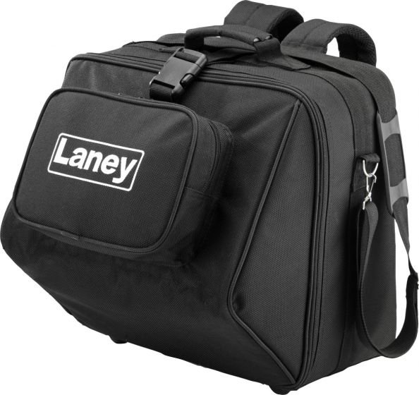 Laney Backpack for A1+ Acoustic Amp GB-A1+ sku number GB-A1+
