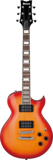 Ibanez ART120 CRS ART Standard Cherry Sunburst Electric Guitar sku number ART120CRS