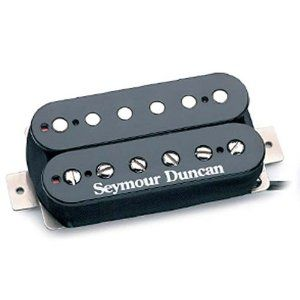 Seymour Duncan TB-6 Trembucker Duncan Distortion Pickup 11103-21