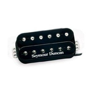 Seymour Duncan TB-10 Trembucker Full Shred Pickup 11103-64