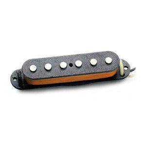 Seymour Duncan SJAG-2N Hot Neck Pickup For Jaguar 11302-01