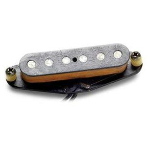 Seymour Duncan Antiquity Neck Pickup For Duo-Sonic 11034-01