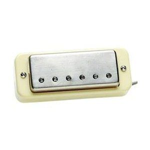 Seymour Duncan Antiquity 2 ADJ Mini-humbucker Bridge Pickup 11014-12