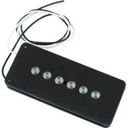 Seymour Duncan SJM-3B Quarter Pound Bridge Pickup For Jaguar 11302-08