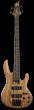 ESP LTD B-1004 Natural Satin Electric Bass Guitar LB1004NS
