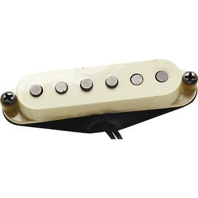 Seymour Duncan Antiquity Texas Hot Pickup For Strat (Traditional) 11024-02