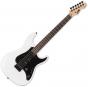 ESP LTD SN-200HT Electric Guitar Snow White LSN200HTRSW