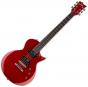 ESP LTD EC-10 Electric Guitar Red B-Stock LEC10KITRED.B
