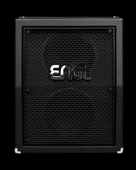ENGL Amps E212SB 2×12″ STANDARD SLANTED Cabinet sku number E212SB