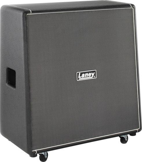 Laney UK Angled 212 Cabinet LA212 sku number LA212