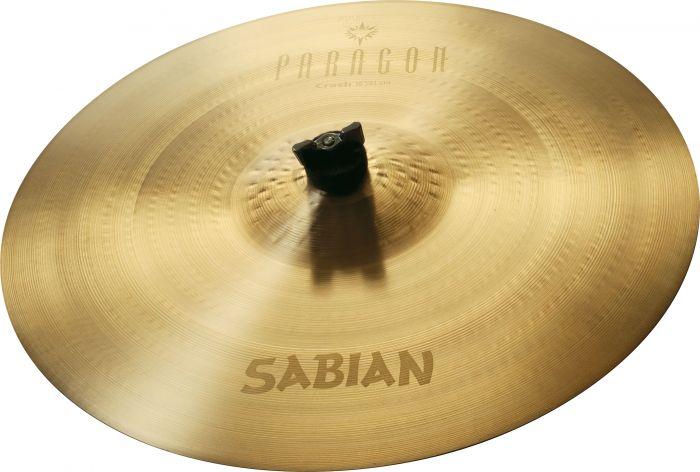 """Sabian 16"""" Paragon Crash NP1608N"""