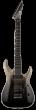 ESP LTD MH-1007 Black Fade Electric Guitar sku number LMH1007QMBLKFD