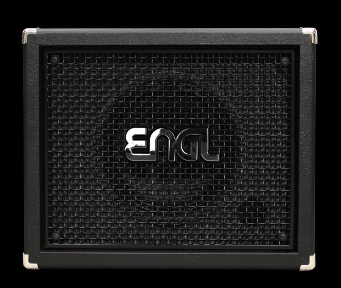 ENGL Amps E112VB 1×12″ PRO CABINET STRAIGHT sku number E112VB