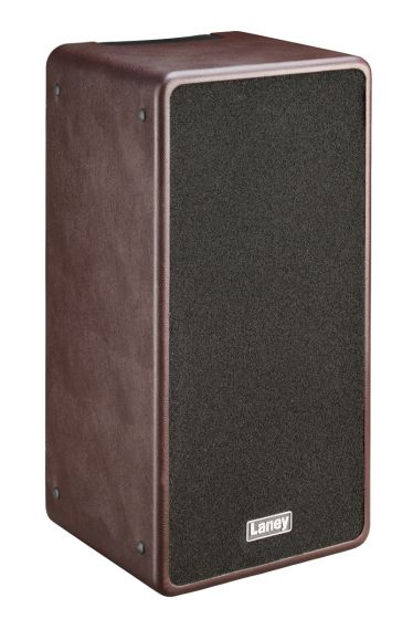 Laney Acoustic Combo Amp 2x8 2 Channel A-DUO sku number A-DUO