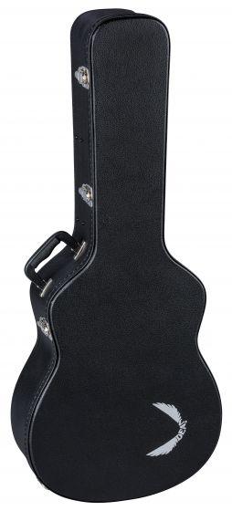 Dean Hard Case Performer Acoustic HS PERF HS PERF