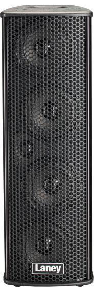 Laney Audiohub 4x4 6 Channel Speaker AH4X4 sku number AH4X4