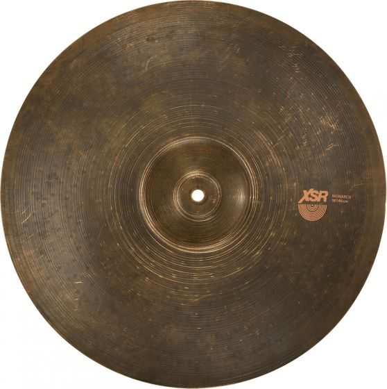 "Sabian 18"" XSR Monarch XSR1880M"