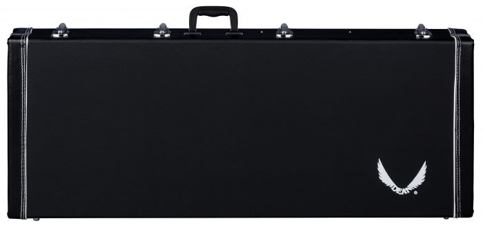 Dean Deluxe Hard Case Z Series DHS Z DHS Z