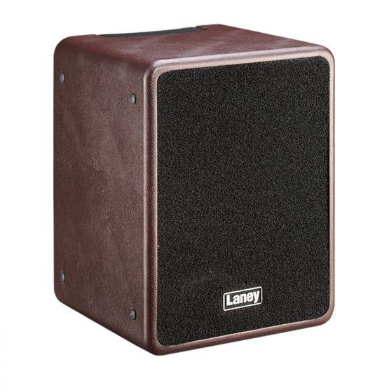 Laney AC Combo 1x8 Acoustic Instrument Amp 60W A-FRESCO 2 A-FRESCO 2