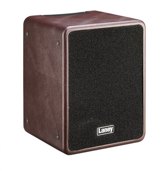 Laney AC Combo 1x8 Acoustic Instrument Amp 60W A-FRESCO 2 sku number A-FRESCO 2