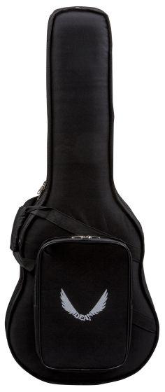 Dean Lightweight Case/Bag Parlor Acoustic LL PARLOR LL PARLOR