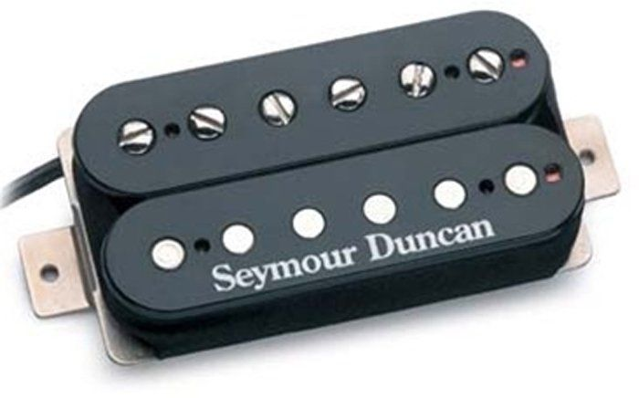 Seymour Duncan Humbucker SH-2B Jazz Model Bridge Pickup 11102-05