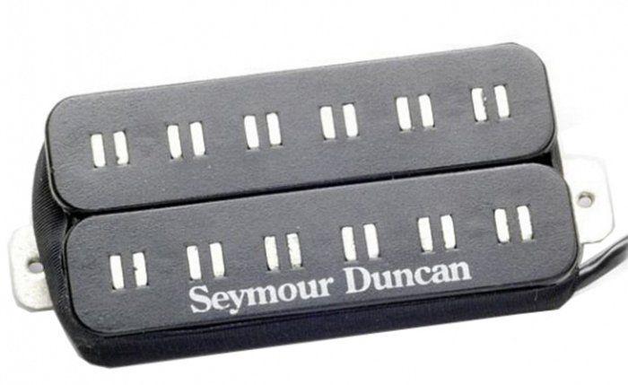 Seymour Duncan Trembucker PA-TB2B Distortion Parallel Axis Bridge Pickup 11102-75