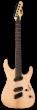 ESP LTD M-1000 Multi-Scale Natural Satin Electric Guitar LM1000MSNS