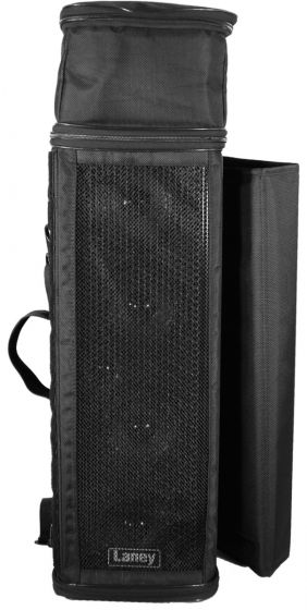 Laney Gig Bag For AH 4X4 GB-AH4X4 sku number GB-AH4X4