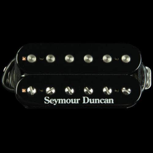 Seymour Duncan TB-5 Trembucker Duncan Custom Pickup 11103-17