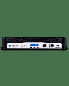 Crown Audio DSi 1000 Two-Channel 475W Power Amplifier