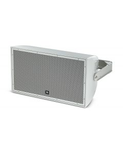 JBL AW266 High Power 2-Way All Weather Loudspeaker with 1 x 12 LF