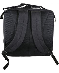 Laney Backpack for A1+ Acoustic Amp GB-A1+