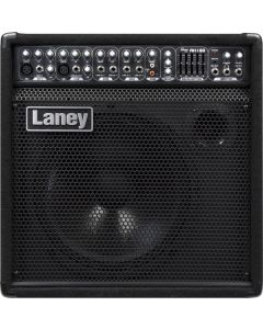 Laney Audiohub 5 Channel 150W Speaker AH150