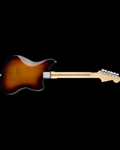 Fender American Professional Jazzmaster Left-Handed  3-Color Sunburst Electric Guitar