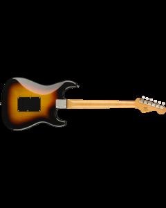Squier Classic Vibe Stratocaster '60s Left-Handed  3-Color Sunburst Electric Guitar