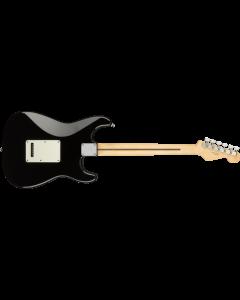 Fender Player Stratocaster Left-Handed  Black Electric Guitar