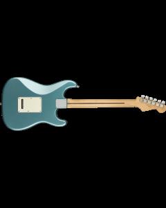 Fender Player Stratocaster Left-Handed  Tidepool Electric Guitar