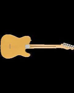 Fender Player Telecaster Left-Handed  Butterscotch Blonde Electric Guitar