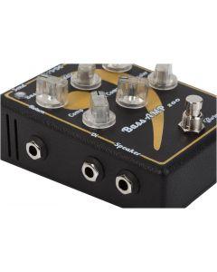 Baroni Lab Mini Amp Bass 200W Pedal