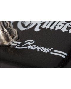 Baroni Lab Mini Amp Hell Raiser 200W Dual Channel Metal Amp Pedal