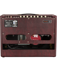 Fender Hot Rod Deluxe IV Buggy Tube Amp